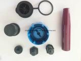 Douane van uitstekende kwaliteit van de Dekking van de Injectie de Plastic GLB