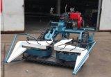 9HP 가솔린 밀 수확자 바인더 기계에 6.5HP
