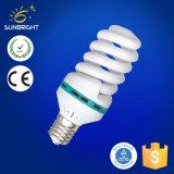 يشبع طاقة لولبيّة - توفير مصباح مع [س] [روهس]