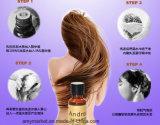アンドリアの毛の成長の本質100%のプラントエキスの毛損失の処置オイルの毛の拡張本質