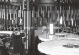 Dessiccateur de stérilisation de circulation d'air chaud de fiole d'Asmr 620-38 pour pharmaceutique