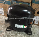 1 compresores de 1/4HP Nj2192gk Embraco (Aspera)
