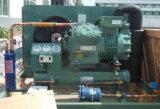 찬 룸을%s Bitzer 압축기 압축 단위를 보답하는 R404A