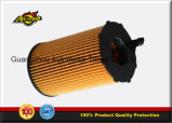 059198405 059 115 561 D 059 filtro de petróleo 198 405 059115561d para Audi/Porsche/VW
