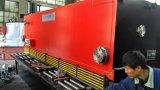 Wc67y 시리즈 디지털 구부리는 기계