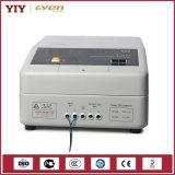 110V 230V Home Power Cable de cobre de estabilizar el voltaje de CA 500 va.