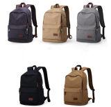 Backpacks холстины изготовленный на заказ способа напольные вскользь для мальчиков/людей