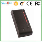 RFID de Lezer van het Toegangsbeheer van Wiegand Shenzhen van 26 Bit