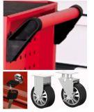 43 Module de rouleau de tiroir de pouce 7 ; Module d'outil