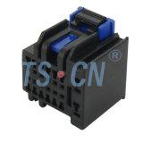 GM 14p 여성 또는 male형 커넥터