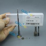 F00rj03486 \ Foorj03486 Manufactor Bosch Repar Installationssatz F Oor J03 486 (DLLA143P1696) Foor J03 486 für 0445120127