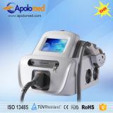 Le meilleur laser de chargement initial Shr pour la machine Painfree de cheveu de chargement initial de l'épilation 950