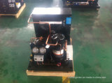 R410A Copeland Kondensator-Geräte
