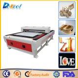 Dekcel Reci 100W 150W CO2 Laser-Ausschnitt und Gravierfräsmaschine für Holz, Acryl, Metall, Gewebe-Aufbereiten