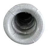Bobina Scm435 do fio de aço para fazer prendedores