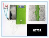 [بورتبل] [فلت] [مولتي-فونكأيشنل] تخزين محفظة