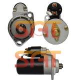 El motor de arranque para Hatz Iskra es1150 0001109008 12V 2kw (OEM: S1150)