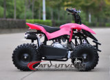 2017 New Gasoline 60cc ATV Quad Bike At0601