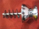 GrtD20099 5つの層販売のための商業チョコレート噴水機械