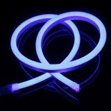 SMD2835 120LEDs/M LED Neonflexim freienlicht als Landschaftslichter