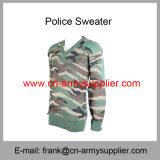 Maglione Maglione-Militare della Pullover-Polizia Maglione-Militare dell'esercito