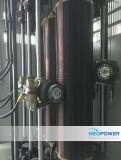 stabilizzatore di tensione automatico esterno di telecomunicazione a tre fasi 50kVA RS485 IP54
