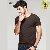 Chemises design les plus anciennes pour hommes Photos T-shirt manches courtes à manches courtes