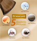 Hualong PU High End Anti-Yellow Furniture Coating (HJ2050)