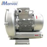 Pequenos aparelhos eléctricos de alta pressão do ventilador de ar do ventilador de exaustão