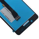 Affissione a cristalli liquidi del telefono mobile per l'affissione a cristalli liquidi dello schermo delle cellule di Philips Xenium V526