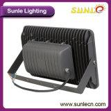 Luz de Inundação de Luz LED do Poder Superior do Projector de Luz LED 100w