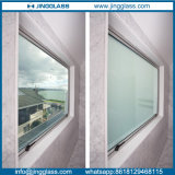 Vetro permutabile di vetro di Samrt di segretezza elettrica di vetro superiore di prezzi