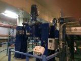 1000 van de Automatische liter Mixer van de Container voor HoofdPartij