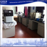 Varias clases de equipo de prueba del aceite lubricante, probadores de la grasa lubricante