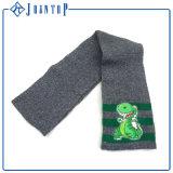 Beanie della sciarpa del Knit ed insieme belli all'ingrosso del guanto