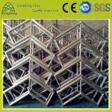 De Vierkante Bundel van de Schroef van de Bout van het Aluminium van de Apparatuur van de Reclame van de Apparatuur van het stadium