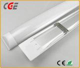 Nieuwe Interne LEIDENE van het Lithium Lineaire Lichte Betrouwbare Kwaliteit, LEIDENE 18With36W Lampen