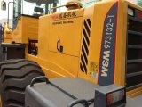 Caricatore della rotella da 32 tonnellate con la certificazione del Ce e la migliore qualità