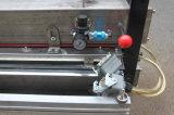 Машина давления соединения водяного охлаждения совместная для конвейерной PU PVC