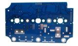 自動車電子工学PCBのボードのために多層1.6mm 4L