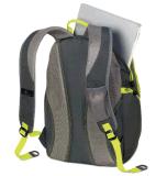 Sac à dos pour ordinateur portable Sport de mode 2016 Sac de voyage promotionnel