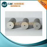 Matrijzen van het Smeedstuk van het Carbide van het wolfram de Koude met Uitstekende kwaliteit