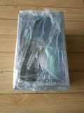 압축 공기를 넣은 포장 기계 플라스틱 견장을 다는 공구