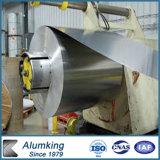 Bobina di alluminio 1000 per i contenitori di imballaggio dell'alimento