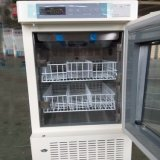 Horizontale Ultra-Low Temperatur-Gefriermaschine