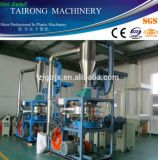 EVA / PP / PE / PVC / PS Poudre Milling / Grinding / Machine / Grinder / Miller / Pulverizer haute vitesse