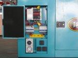 Охлаженные воздухом генераторы Disel с двигателями Deutz (10KW-100KW)