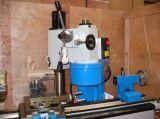 Bvb250 조합 기계 선반 맷돌로 가는 드릴링 기계/결합 선반/조합 기계