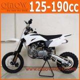판매를 위한 고성능 TTR 작풍 150cc 먼지 자전거