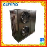 12000-15000 BTU Aire acondicionado Sistema de climatización Marina
